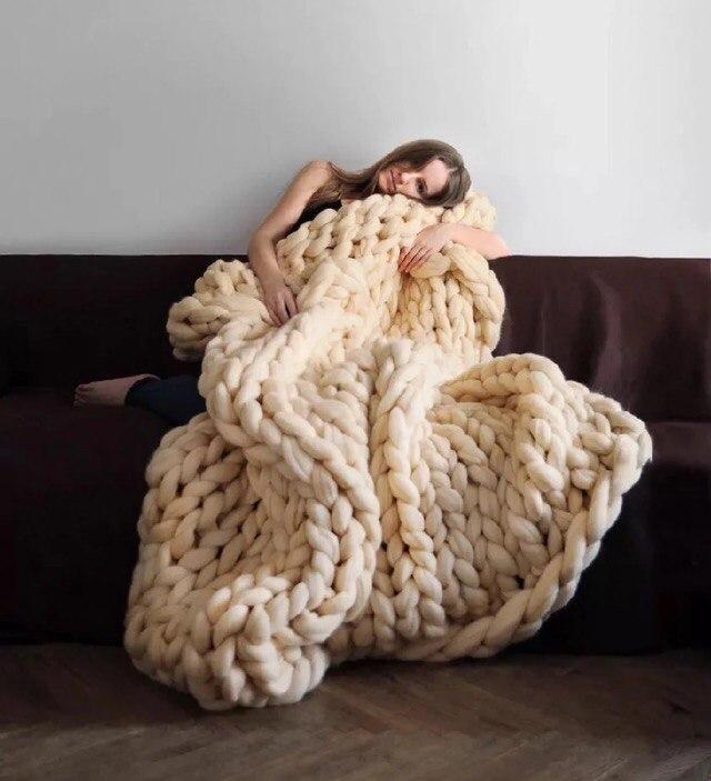 wool_1003