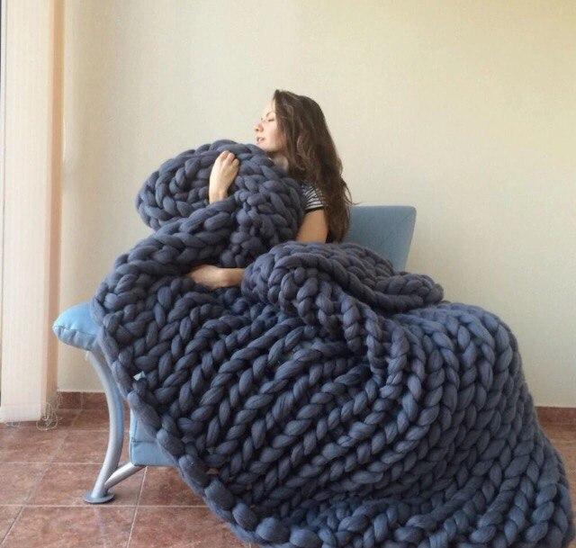 wool_1070