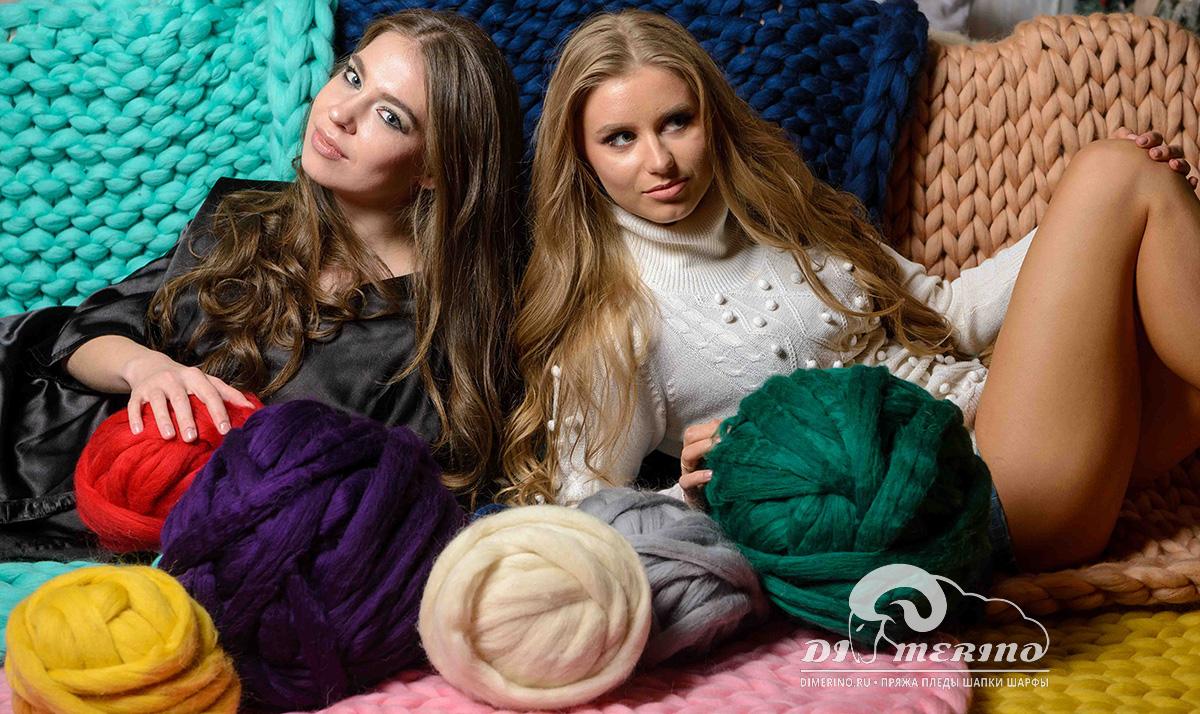 yarn001