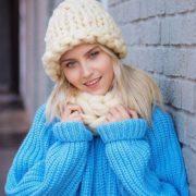 wool_1025